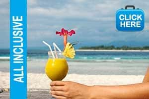 Tui All Inclusive Holidays
