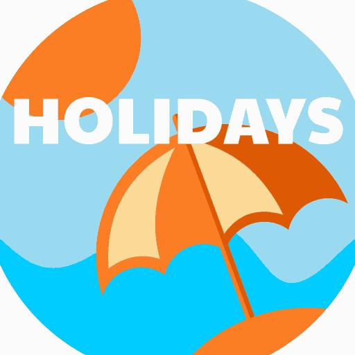 Tui Holidays deals